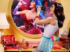 Katy Perry Part of Me (2012) Movie CLIP