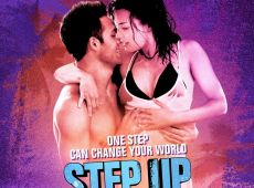 STEP UP 4 Revolution Trailer 2012 Movie