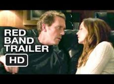 The Oranges Red Band TRAILER (2012)