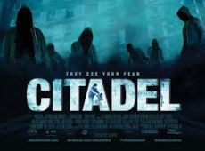 Citadel TRAILER 2 (2012) Horror Movie HD